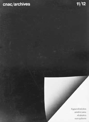 CNAC-Archives-Hyperréalistes-européens--réalistes-européens-1974