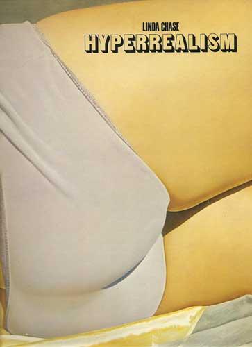 Hyperrealism-Linda-Chase