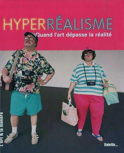 Hyperréalisme--Quand-l'art-dépasse-la-réalité