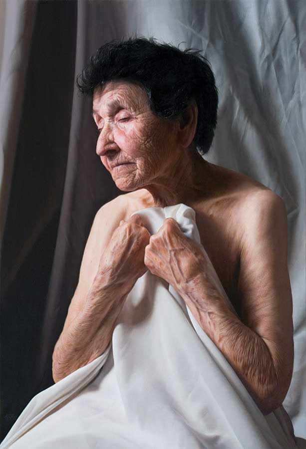 Cristina, 2009
