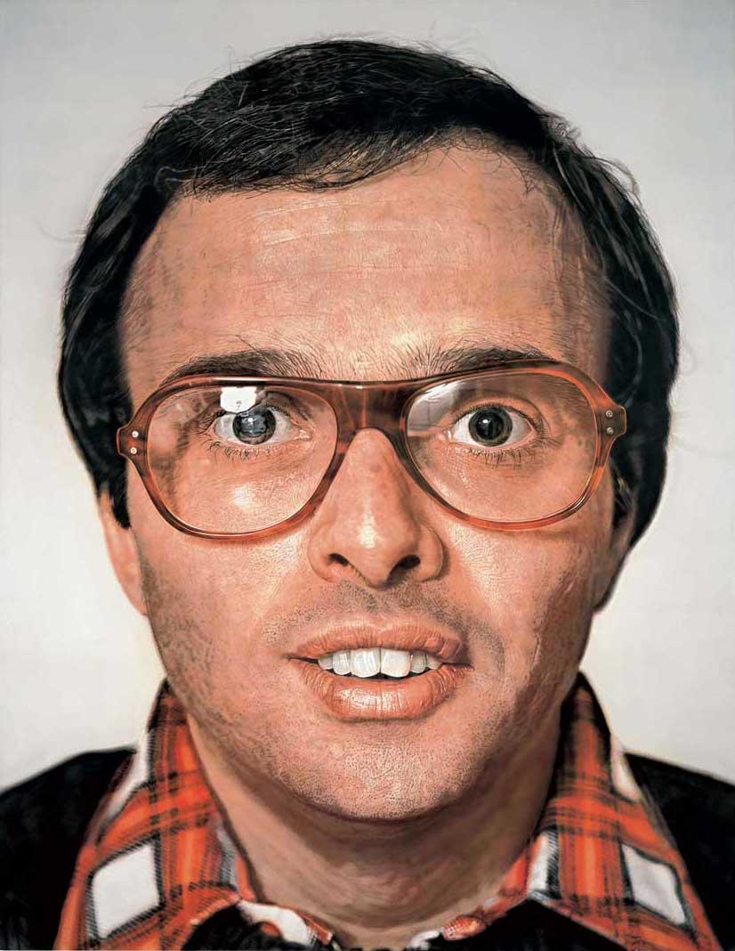 Mark, 1978-1979