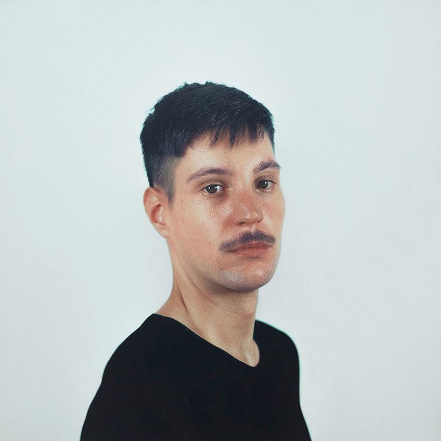 Alberto, 2021